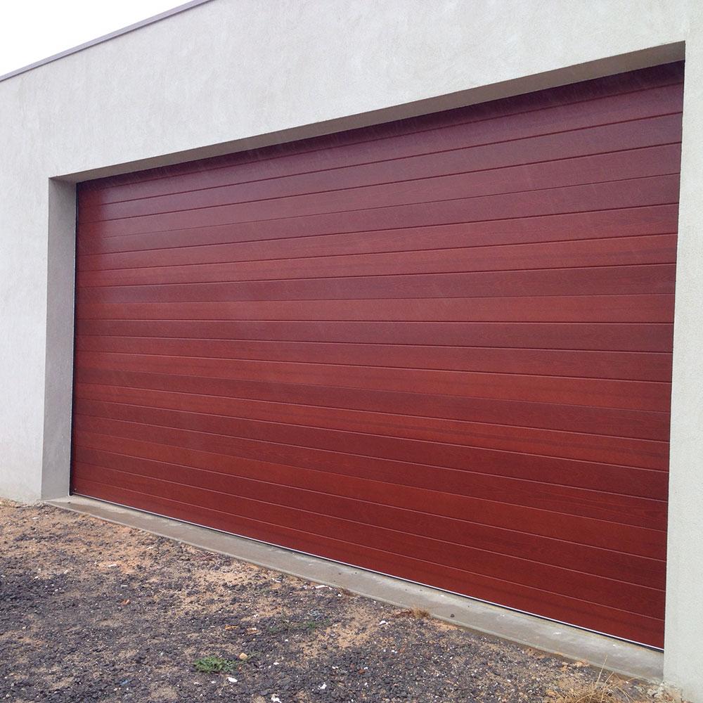 Harris Doors Servicing Greater Gold Coast
