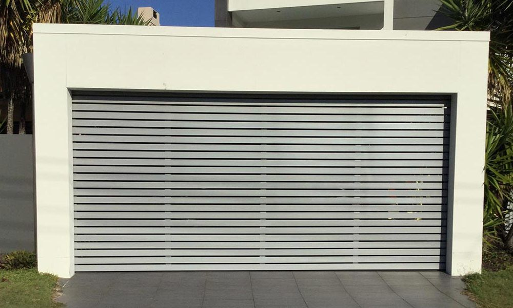 Aluminium-Slatted-Sectional-Door-2
