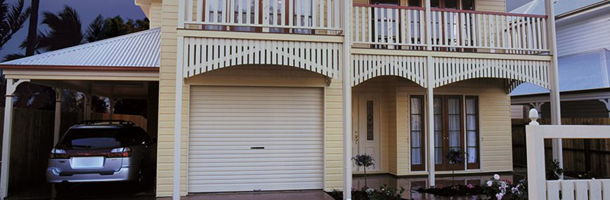 BND1170_Web-Images_2High-Wind-Roll-a-door_868x290pxl